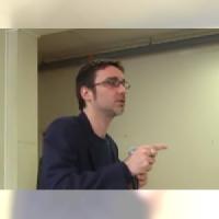 Multiculturalisme et citoyenneté : une crise de l'intégration en Europe - C. Bertossi