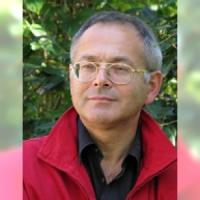 Citoyenneté européenne et citoyenneté d'Etat - Serge Champeau