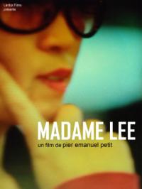 Madame Lee