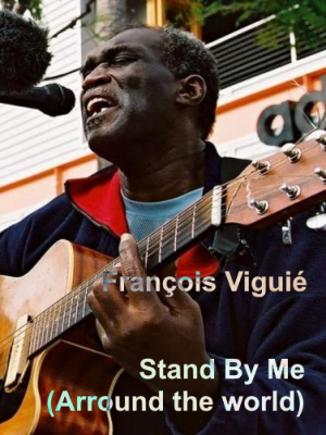 Stand by me (Around the world)